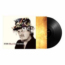 ZUCCHERO - Black Cat (Vinyl LP) [ LP ]