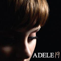 Adele - 19 (Vinyl LP) [ LP ]