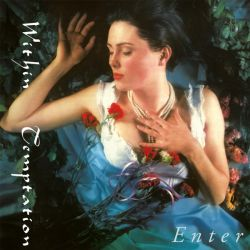 Within Temptation - Enter (Vinyl) [ LP ]