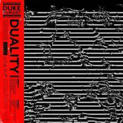 Duke Dumont - Duality [ CD ]