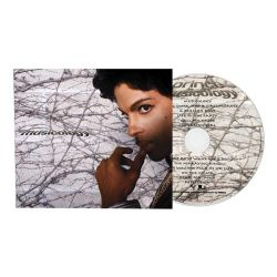 Prince - Musicology [ CD ]