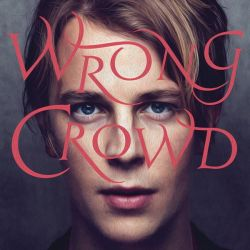 Tom Odell - Wrong Crowd [ CD ]