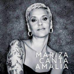 Mariza - Mariza Canta Amalia (Vinyl) [ LP ]