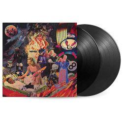 Green Day - Insomniac (25th Anniversary Deluxe Edition) (2 x Vinyl) [ LP ]