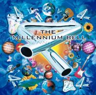 Mike Oldfield - The Millennium Bell [ CD ]