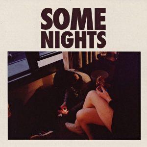 Fun. - Some Nights [ CD ]