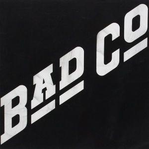 Bad Company - Bad Company (Remastered) [ CD ]
