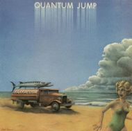 Quantum Jump - Barracuda (Expanded & Remastered) (2CD) [ CD ]