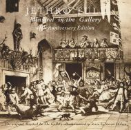 Jethro Tull - Minstrel In The Gallery (40th Anniversary Edition) [ CD ]