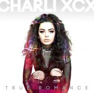 Charli XCX - True Romance (Enhanced CD) [ CD ]