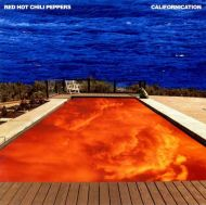 Red Hot Chili Peppers - Californication (2 x Vinyl) [ LP ]