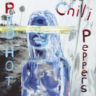 Red Hot Chili Peppers - By The Way (2 x Vinyl) [ LP ]
