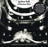 Jethro Tull - A Passion Play (A New Steven Wilson Stereo Mix) (Vinyl) [ LP ]