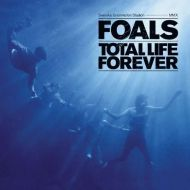 Foals - Total Life Forever (Limited Edition) (2CD) [ CD ]