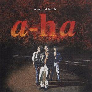 A-Ha - Memorial Beach [ CD ]