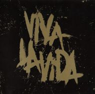 Coldplay - Viva La Vida - Prospekt's March Edition (2CD) [ CD ]