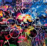 Coldplay - Mylo Xyloto [ CD ]