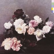 New Order - Power, Corruption & Lies (Vinyl) [ LP ]