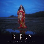 Birdy - Beautiful Lies (Deluxe Edition + 4 bonus) [ CD ]