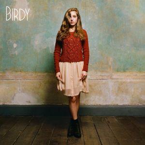 Birdy - Birdy (Vinyl) [ LP ]