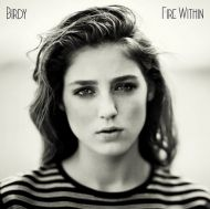 Birdy - Fire Within [ CD ]