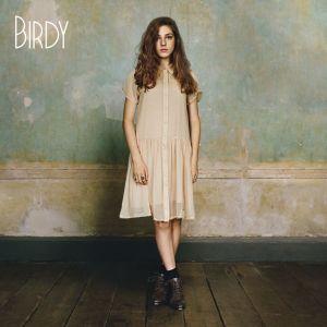 Birdy - Birdy (Deluxe Edition + 3 bonus) [ CD ]