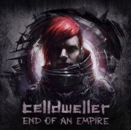 Celldweller - End Of An Empire [ CD ]