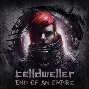 Celldweller - End Of An Empire [ CD ]