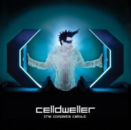 Celldweller - The Complete Cellout Vol.1 [ CD ]
