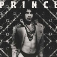 Prince - Dirty Mind (Vinyl) [ LP ]