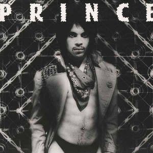 Prince - Dirty Mind (Vinyl) [ LP ]