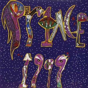 Prince  - 1999 (2 x Vinyl) [ LP ]