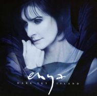 Enya - Dark Sky Island [ CD ]