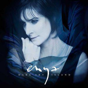 Enya - Dark Sky Island (Vinyl) [ LP ]