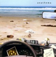 Anathema - A Fine Day To Exit [ CD ]