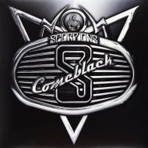 Scorpions - Comeblack (2 x Vinyl) [ LP ]