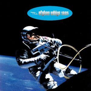 Afghan Whigs - 1965 (2 x Vinyl) [ LP ]