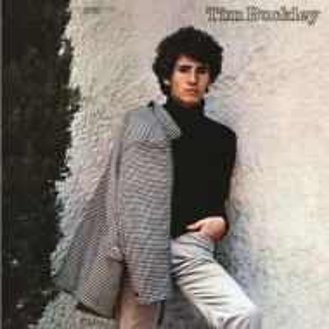 Buckley, Tim - Tim Buckley (Vinyl) [ LP ]