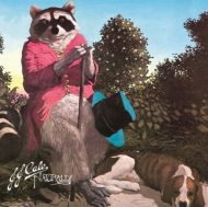 J.J. Cale - Naturally (Vinyl) [ LP ]