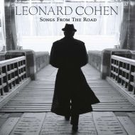 Cohen, Leonard - Songs From The Road (2 x Vinyl) [ LP ]