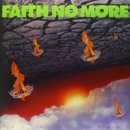 Faith No More - Real Thing (Vinyl) [ LP ]