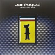 Jamiroquai - Travelling Without Moving (2 x Vinyl) [ LP ]