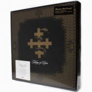 Kings Of Leon - Early Years (Limited 7 x Vinyl Box Set) [ LP ]
