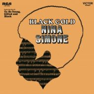 Simone, Nina - Black Gold (Vinyl) [ LP ]