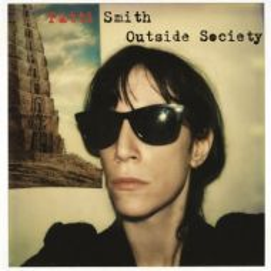Smith, Patti - Outside Society (2 x Vinyl) [ LP ]