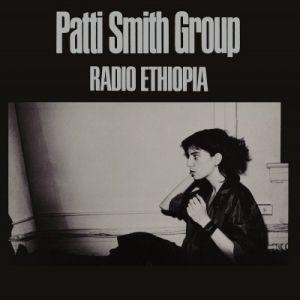 Smith, Patti - Radio Ethiopia (Vinyl) [ LP ]