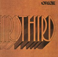 Soft Machine - Third (2 x Vinyl) [ LP ]