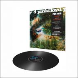 Pink Floyd - A Saucerful Of Secrets (Vinyl) [ LP ]