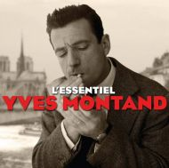Montand, Yves - L'Essentiel Yves Montand (2CD) [ CD ]