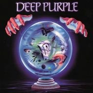 Deep Purple - Slaves & Masters (Vinyl) [ LP ]